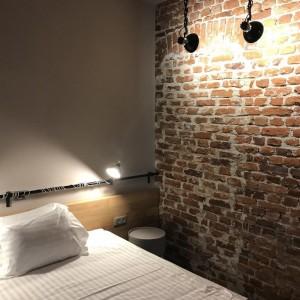 Дизайнерский ремонт квартиры в стиле «Loft»