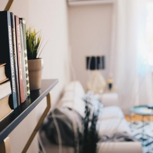 Ремонт «под ключ» квартиры-студии