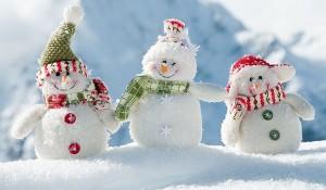 Согреем этой зимой горячими ценами на ремонт!